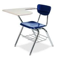 student desk. Delighful Desk For Student Desk