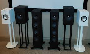 kef ls50 home theater. kef q1.jpg ls50 home theater