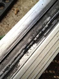 attractive incredible door track repair g glass door track beautiful french door glass replacement dual sliding