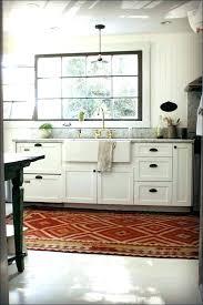 farmhouse style rugs farmhouse style kitchen rugs stupendous me interior design farmhouse style bathroom rugs