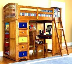 loft bed desk combo bed desk dresser combo bed desk dresser combo desk loft bed dresser