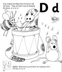 Based on jolly phonics, cartoonito activity sheets are a perfect resource to help support children while they are learning to read and write. Sound With Images Jolly Phonics Printables Tracing The Letter Worksheets Purple Math Word Tracing The Letter D Worksheets Worksheets Pre Algebra Games 7th Grade Math Integers Rules Answer Any Math Problem High