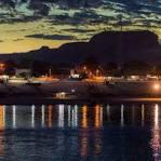 imagem de São Francisco do Maranhão Maranhão n-12