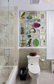 Sale black & gold bathroom wood wall decor was: Decorating Your Bathroom Walls 15 Wall Art Ideas That Wow
