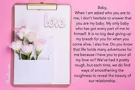 deep romantic love letters for him