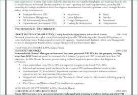 Resume For Older Workers Cool Resume Examples For Older Workers Beautiful Marketing Resume