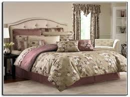 amusing kincaid bedroom furniture. Bedroom: Jcpenney Bedroom Sets Best Of Furniture . Amusing Kincaid