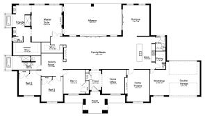 house plan large acreage house plans australia adhome