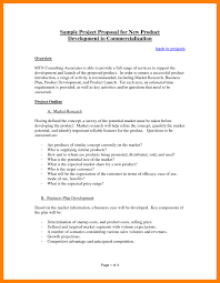 Business For Sale Proposal Template Free Downloads 9 Business