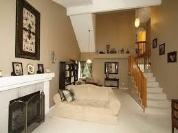 Great Living Room Paint Colors Property