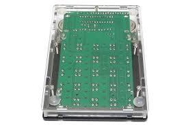 diy hobby kit calculator
