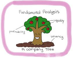 Image result for fundamental analysis