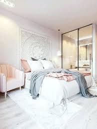 Cute Bedroom Ideas Best Ideas