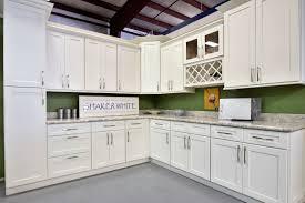 321cabinetscom Kitchen Cabinets Melbourne Florida