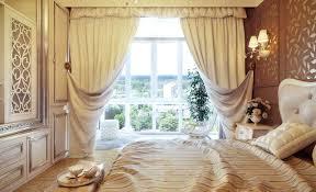 Master Bedroom Curtain Bedroom Curtain Ideas With Pictures Master Bedroom Curtain Idea