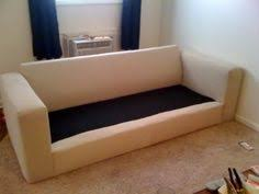 Image Diy How To Build Couch Or Sofa From Scratch More Pinterest How To Build Couch Or Sofa From Scratch u2026 Home Projects In 2019u2026