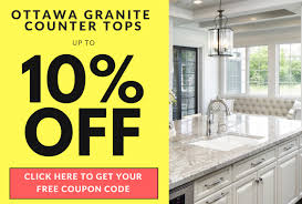 how much would a granite countertop cost me ottawa granite countertops