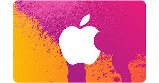 how to check balance of itunes gift card without redeeming it