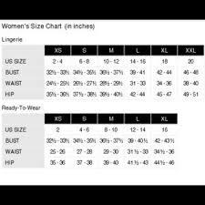 Josie Natori Size Chart Josie Natori Freestyle Robe New Medium Nwt
