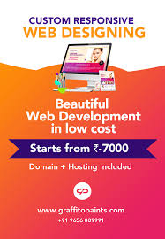 Freelance Web Designer Kerala Low Cost Web Designer Kerala Affordable Freelance Web