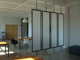 room partitions. Custom Made Louver Room Dividers Partitions F