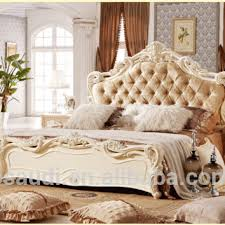 Whole Bedroom Sets Cheap Antique Furniture/classic Bedroom Furniture Sets    Buy Classic Bedroom Furnitur Sets,Cheap Modern Bedroom Sets,Royal Furniture  ...