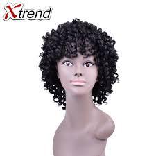 Short Hair Style Women online get cheap black women short hair styles aliexpress 6142 by wearticles.com