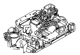 similiar 2002 4 3 chevy blazer engine diagram keywords 2000 chevy blazer v6 engine diagram blazer wiring harness wiring