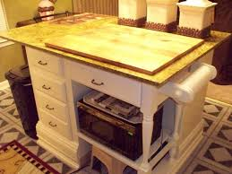 diy kitchen island from dresser. Full Size Of Kitchen:gorgeous Diy Kitchen Island From Dresser To Island0008 Large L
