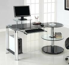 cheap desks for home office. Slim Cheap Desks For Home Office