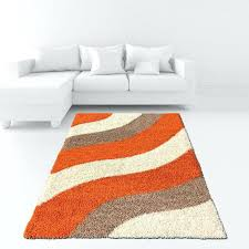 red striped area rug area rugs yellow rug gray and white striped rug orange rug red