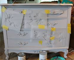 restoring furniture ideas. Full Size Of Bedroom Incredible Furniture Ideas With Bedside Tables Whitewashed Chalk Paint What Restoring E