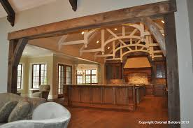 Barn House Interior Pole Barn House Plans And Prices Anelticom
