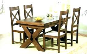 4 chair dining set 4 piece kitchen table set 4 chair dining table oblong dining table 4 chair dining