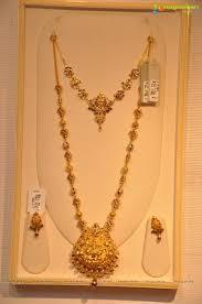 hyderabad samantha inaugurates platinum jewellery at grt