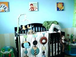 baby nursery snoopy baby nursery safari theme room jungle decor boy crib awesome kids ba