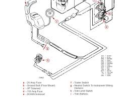 trim tilt wiring question again Trim Sender Wiring Diagram For Suzuki Outboard Motor