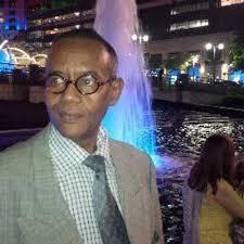 Ismail Warsame (@ismailwarsame) | Twitter