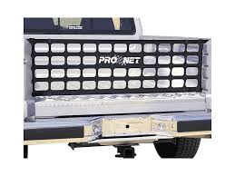 CVC-PN007 Covercraft ProNet Tailgate Net   RealTruck