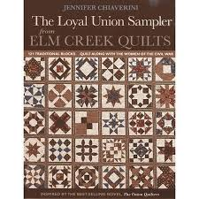 Cheap Quilt Blocks For Baby Quilts, find Quilt Blocks For Baby ... & ... The Loyal Union Sampler from Elm Creek Quilts: 121 Traditional Blocks -  Quilt Along With Adamdwight.com