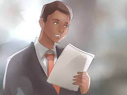 how to communicate effectively in a job interview vripmaster practice the interview practice answering questions you might expect to be asked rehearsing your answers can help you relax during your interview and best