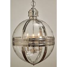 best 25 globe chandelier ideas on orb chandelier clear glass sphere chandelier