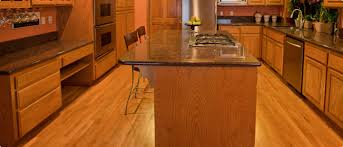 prefinished hardwood prefinished flooring and prefinished hardwood flooring baltimore county maryland
