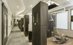 modern dental office design. gresham dental group or modern office design operatories treatment rooms o