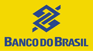 Resultado de imagem para Agencia do Banco do Brasil em C