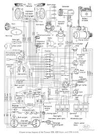 ba engineering wiring diagrams mack mp7 engine parts diagram Wiring Diagram For A Power Supply To A Ampeg Ba 108 ba falcon stereo wiring diagram ba head unit install \u2022 chwbkosovoorg el falcon wiring diagram with