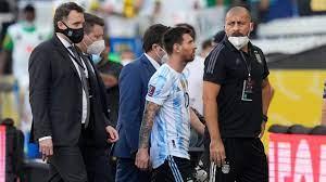 Während brasilien dank des 1:0 in chile mit nun sieben siegen in folge einen startrekord aufstellte, löste das ebenfalls noch ungeschlagene… Md8tcfu4km99mm