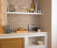 Fired Earth Kitchen Tiles Tiles Kitchen Sourcebook Part 3