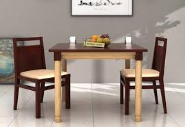 dining table with 2 chairs. modern dining-set - two seater deals dining table with 2 chairs