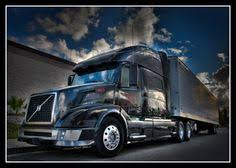 25 Best You Name It Weve Got It Images Heavy Duty Trucks